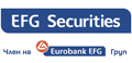 EFG Securities
