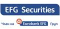 EFG Securities
