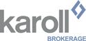 http://www.karoll.net