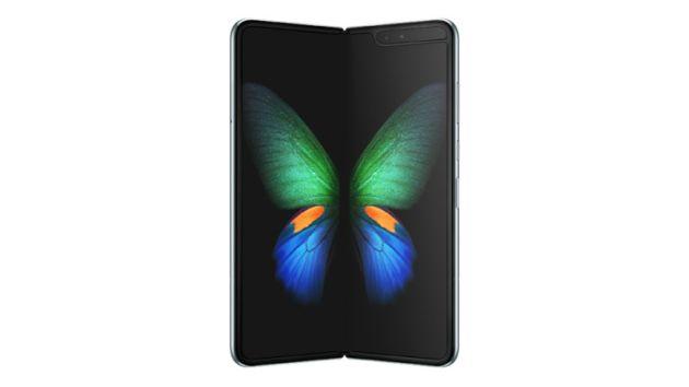 """Резултат с изображение за Samsung работи по два нови сгъваеми смартфона, в опит да се възползва от формиращата се в момента пазарна ниша, съобщава """"Блумбърг""""."""
